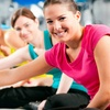 Up to 80% Off Classes at Granville Fitness