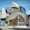 Up to 51% Off Visit to Art Gallery of Alberta