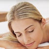 63% Off Massage and Sauna Packages