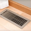 Up to 61% Off Air-Duct Cleaning