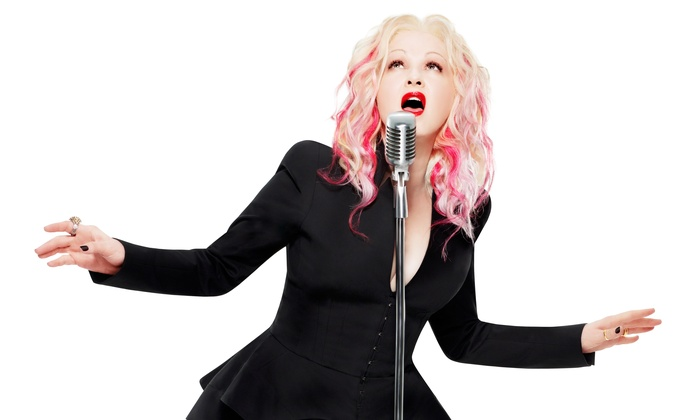 True Colors Fund: Epic Sweepstakes to Bowl with Cyndi Lauper: Support True Colors Fund and Enter to Win a Trip to New York City for Two