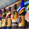 44% Off Wine Tasting at Paper Moon Vineyards