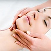 Up to 54% Off Facial Treatments in Music Row