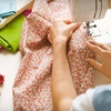 Up to 57% Off Intro Class for 1 or 2 at Just Sew