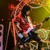 The Vertigo Show –Up to 51% Off Tribute Bands