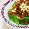 40% Off at Shambala Gluten Free Bakery & Vegetarian Bistro