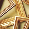 £40 Towards Picture Framing
