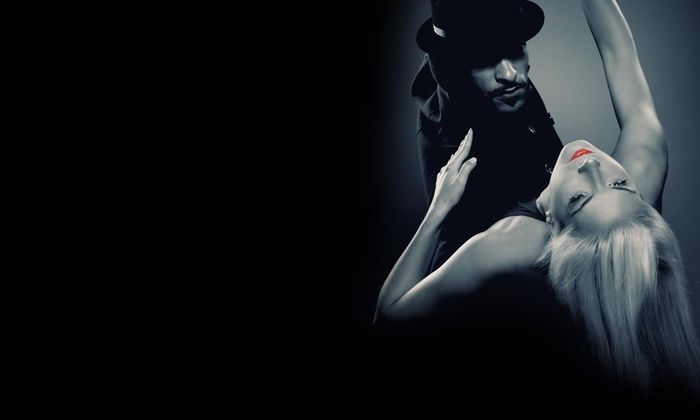 Fred Astaire Dance Studio Reston/Herndon,VA - Herndon: $50 for $560 Worth of Dance Lessons at Fred Astaire Dance Studio Reston/Herndon, VA