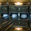 Up to 64% Off Private Party at Suburbanite Bowl