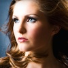 Up to 61% Off Hair Services at I Soci Salon