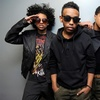 Mindless Behavior — Up to 38% Off R&B and Pop Concert