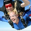 Up to 45% Off Tandem Skydiving