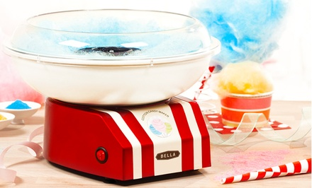 Sensio Bella Cotton Candy Maker