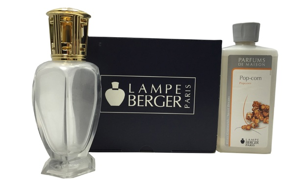 from 89 for a lampe berger home fragrance refill worth. Black Bedroom Furniture Sets. Home Design Ideas