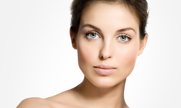 Wellsprings Medical - Jefferson: 20 Units of Botox or One Syringe of Dermal Filler at Wellsprings Medical (Up to 55%Off)
