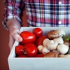 Up to 53% Off Farm-Fresh Produce in Palm City