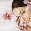 Up to 71% Off Spa Packages