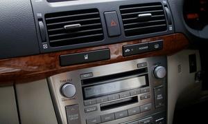 JD Garage: $59 for $120 Worth of auto A/C service  at JD Garage