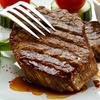 Up to 47% Off American Food at The Restaurant at Boulder Creek