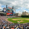 Detroit Tigers – 50% Off Game