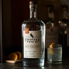 Up to 45% Off a Distillery Tour and Tasting