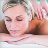 Up to 55% Off Spa Day in West New York