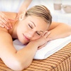 Up to 51% Off Massage at Solutions Wellness Center