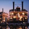 $10 for a Halloween Party Cruise