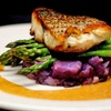 Up to 53% Off Dinner for 2 or 4 at Melissa's Main Street Bistro