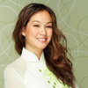 Up to 52% Off Hair Services at Hair by Caitlyn