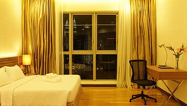 Regalia_Residence_Hotel-2-700x400.jpg