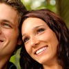 85% Off Dental Checkups
