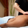 Up to 48% Off Massage