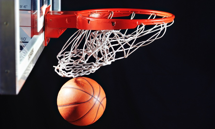 Ohio Basketball Academy - Perry: $40 for $80 Worth of Services at Ohio Basketball Academy