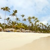 Up to 40% Off at Grand Palladium Bávaro Resort & Spa in Punta Cana, Dominican Republic