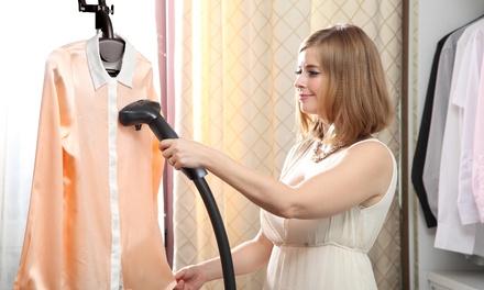 Salav Garment Steamer