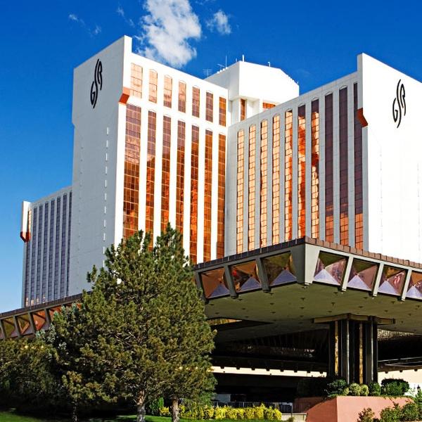 Cerry casino