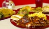 Turkey Chop - DUPE - ALREADY LIVE - Humboldt Park: Turkey Chop Gourmet Cuisine at Turkey Chop (Up to 38% Off). Two Options Available.