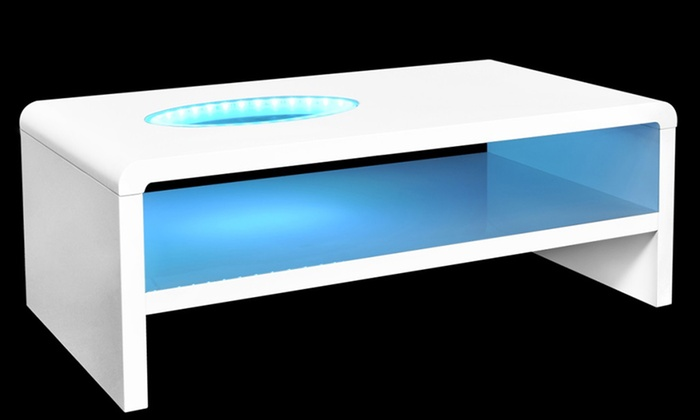 LedGroupon Shopping Tables Tables Tables Shopping Tables Basses LedGroupon Shopping Basses LedGroupon Basses QtrxhsCd