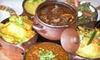 Queen of Sheba Ethiopian Restaurant - South Tampa: $32 for an Ethiopian Dinner for Two at Queen of Sheba ($65.50 Value)