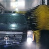 56% Off at Westerly Car Wash