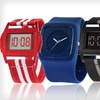 Up to 75% Off a Converse Watch