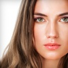 Up to 64% Off Hair Services at Salon Elle