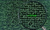 IT University Online: Cyber Security Bundle For R999 (97% Off)