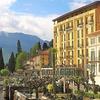 Lago di Como: 1 notte in camera Comfort con all-inclusive
