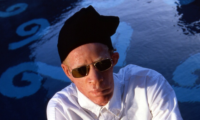 King Yellowman - The Backyard Boynton Beach: Yellowman at The Backyard Boynton Beach on July 19 at 9 p.m. with Pre-Show at 4:30 p.m. (Up to 56% Off)