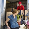68% Off Moving Services with Two Movers and One Truck