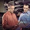 75% Off State Car Inspection and Emissions Test