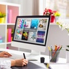Up to 93% Off Online PhotoShop Course
