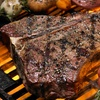 Up to 50% Off Organic Meats from Pure Pastures